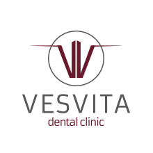 Vesvita - Dental Clinic